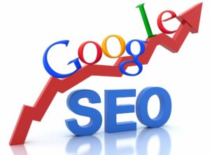 SEO | Noroads web-services