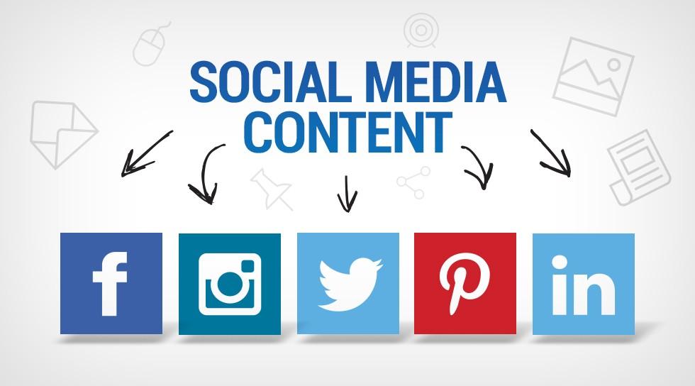 Contentbeheer Noroads web-services