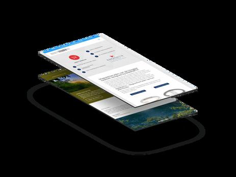 contentbeheer | Noroads web-services