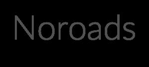 webdesign - contentbeheer - SEO | Noroads web-services